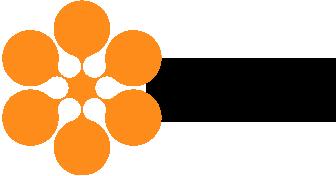 FCP online Retina Logo