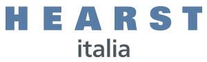 Hearst Italia