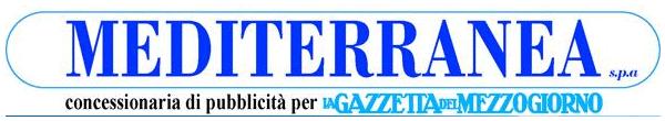 Mediterranea SPA