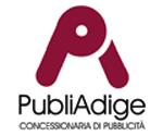 Publiadige SRL