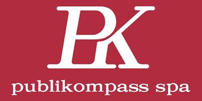 PK Publikompass SPA
