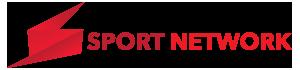 Sport Network SRL
