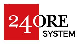 System 24 - Il Sole 24 Ore SPA